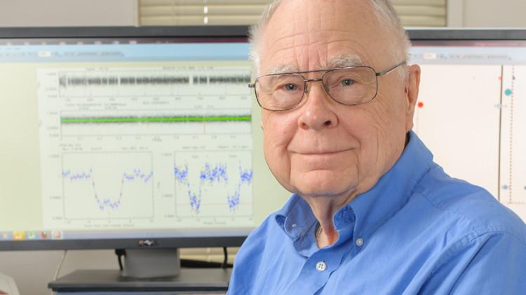 Legendario científico de la NASA duda sobre la capacidad intelectual de los extraterrestres