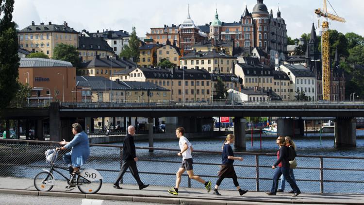 Empleado feliz, empleado productivo: Suecia introduce la jornada laboral perfecta