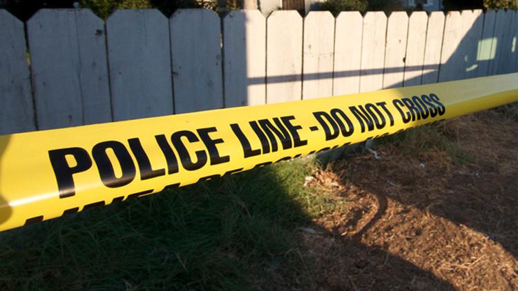 Informan de varias víctimas en un tiroteo cerca de un ayuntamiento en Florida