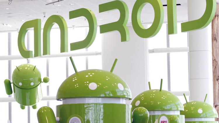 Un fallo de Android pone a todos los teléfonos en riesgo de un gran ataque