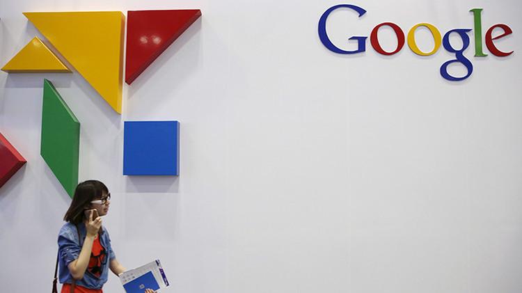 ¿Qué es lo qué más odian los trabajadores de Google?