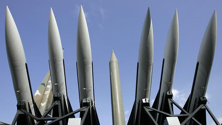 Corea del Norte advierte: si es atacada, lanzará bombas nucleares más potentes que la de Hiroshima