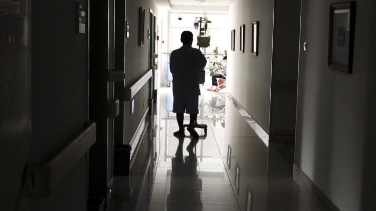 Las personas altas tienen más riesgo de tener cáncer que las bajas