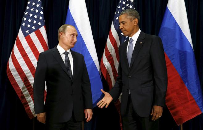 Vladimir Putin - Últimas Noticias. - Página 3 561070c5c461882a408b45b0