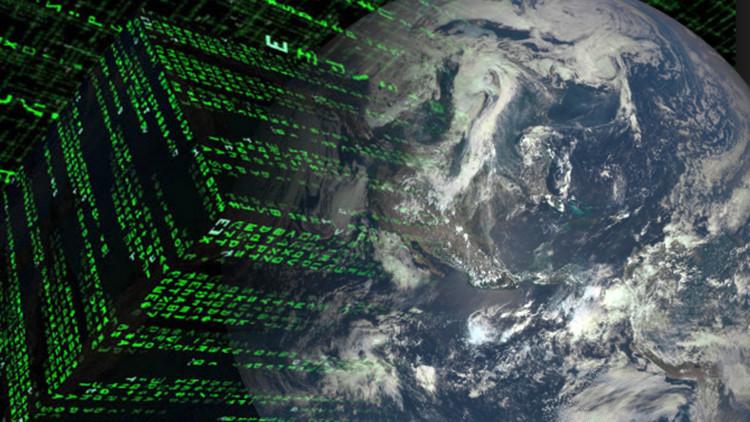 Científicos chinospresentan una supercomputadora capaz de simular el futuro de la Tierra