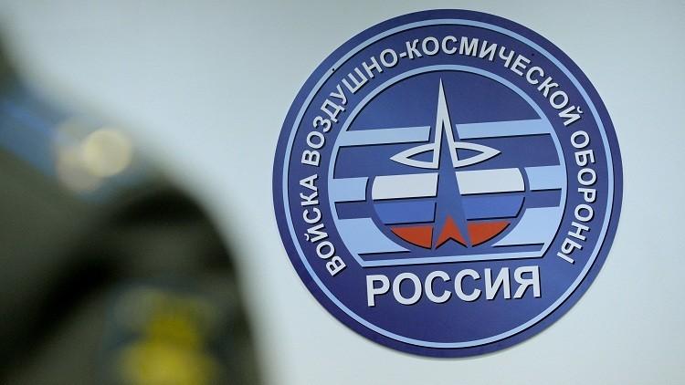 Las Fuerzas Espaciales de Rusia recibirán más de 30 novedosos sistemas