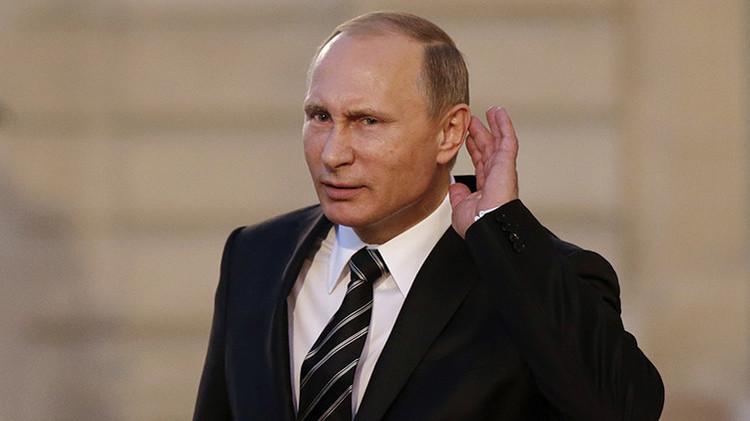 Videos: Así manipulan los medios occidentales los ataques rusos contra el Estado Islámico