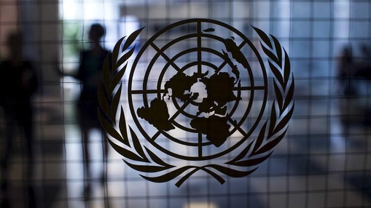 El FBI arresta a un expresidente de la Asamblea General de la ONU por corrupción