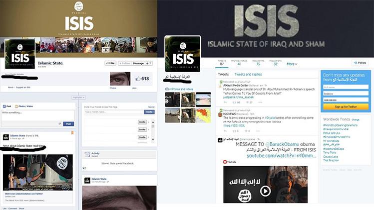 El Estado Islámico amenaza con asesinar al militar que mató a Osama bin Laden