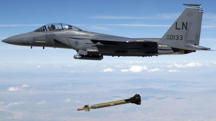 Los 10 peores ataques de EE.UU. contra objetivos civiles