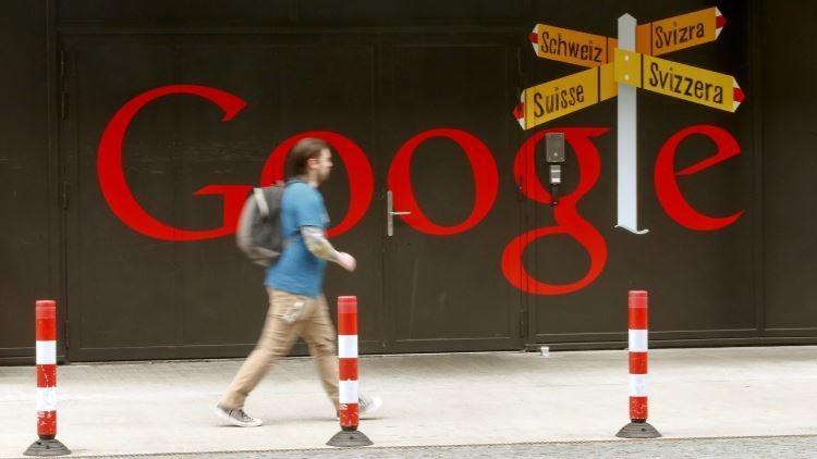 Estudio: Buscar información en Google afecta a la memoria de largo plazo