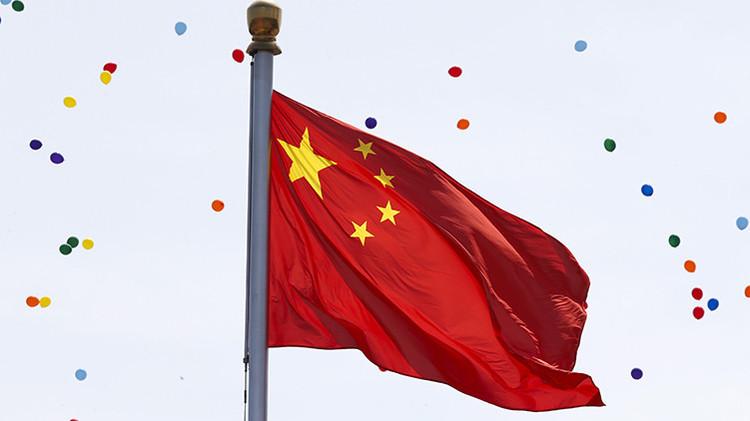 """China lanza su propio sistema de pago internacional para """"protegerse del espionaje de EE.UU."""""""