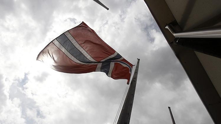 Por qué las perturbaciones que sufre el fondo soberano de Noruega deben preocupar al mundo