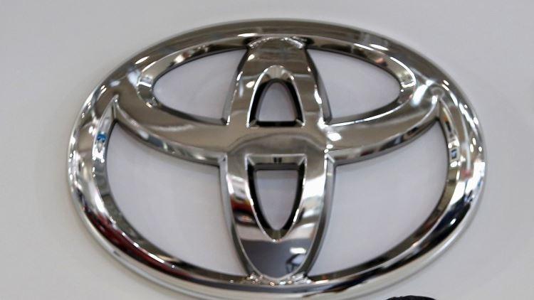 Toyota responde a la pregunta de EE.UU. sobre por qué cientos de sus vehículos están en manos del EI