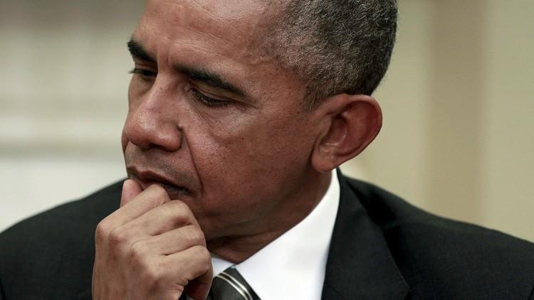 """""""Putin ha hecho más en Siria en dos semanas que Obama en dos años"""""""