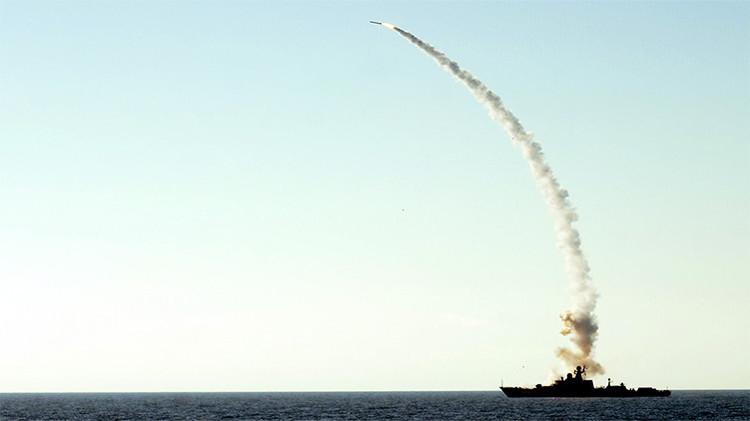"""General iraní: """"Si Occidente tuviera pruebas del impacto de misiles rusos en Irán, las mostraría"""""""