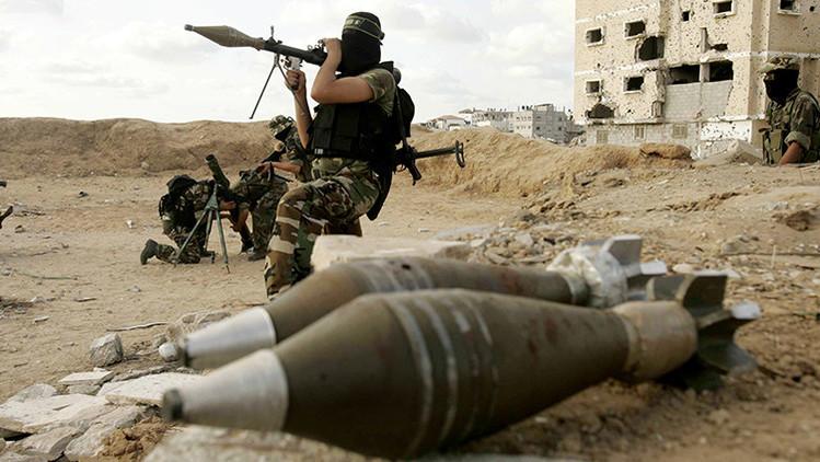Lucha espiritual o sinónimo de terrorismo: 8 puntos que explican la yihad moderna