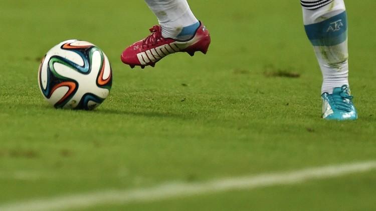De ídolo en Bolivia a taxista en Madrid: La historia del actual máximo goleador del fútbol español
