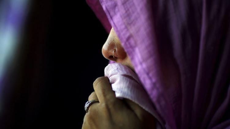 La India, en guardia ante el aumento de empleadas domésticas que son agredidas en Arabia Saudita