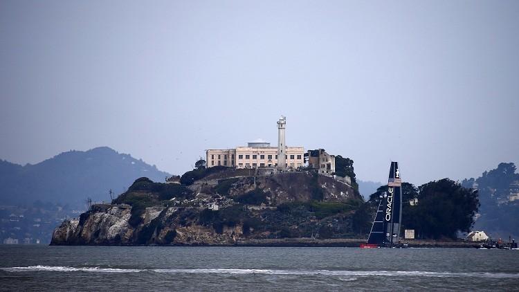 Aseguran que los legendarios fugitivos de Alcatraz podrían estar vivos