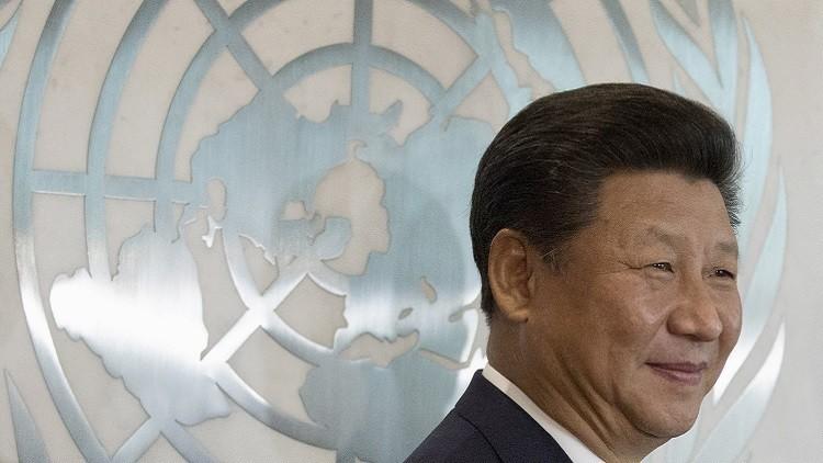 ¿Por qué a China no parece importarle el TPP?