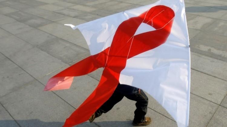 ¿La cura del VIH? Un revolucionario estudio científico abre el camino para erradicar el virus