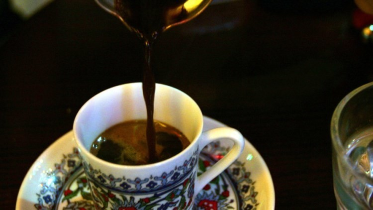 ¿Le gusta el café sin azúcar? Podría ser un psicópata