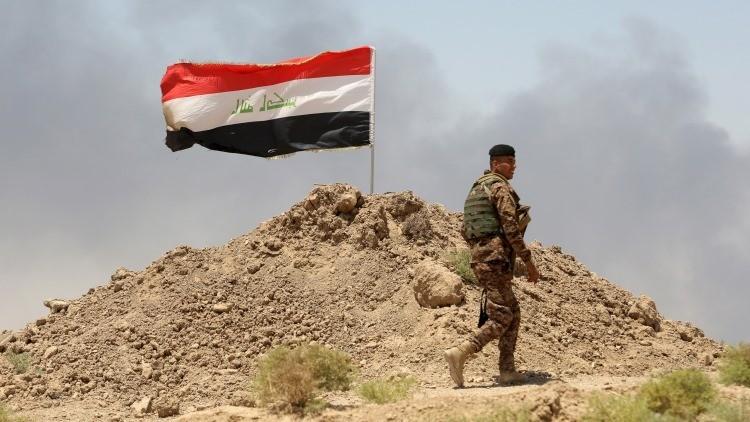 ¿Por qué Irak prefiere a Rusia como aliado en la lucha contra el Estado Islámico?