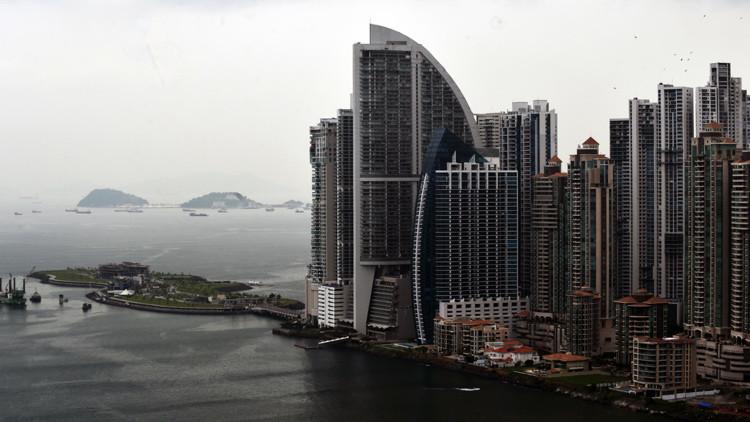 Expulsan al emporio Trump de su lujoso rascacielos en Panamá por engañar a los propietarios