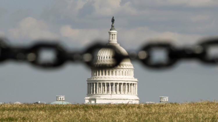 """Paul Craig Roberts: """"El uso impulsivo de la fuerza que hace Washington es un peligro para el mundo"""""""