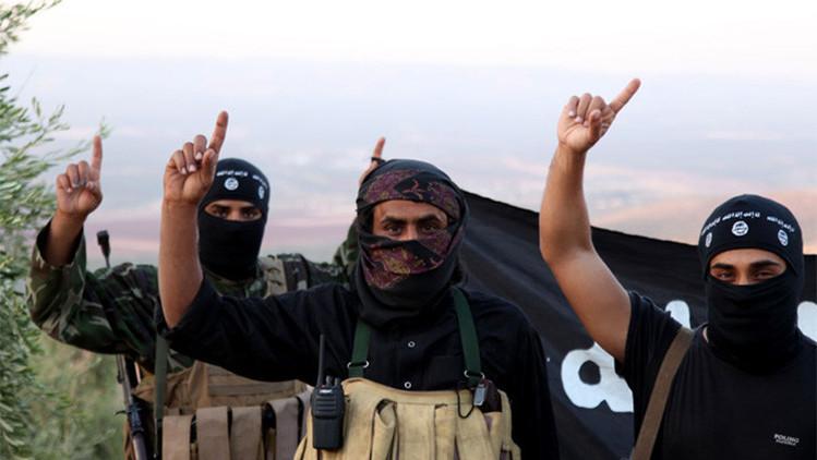 ¿Cuál es el origen y la distribución del presupuesto del Estado Islámico?