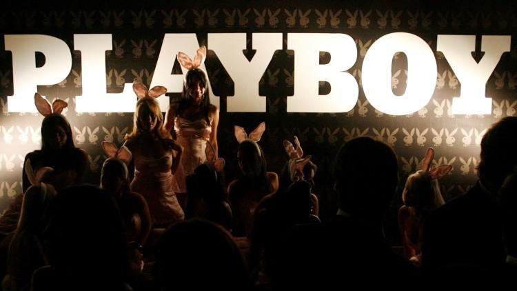 El fin de una época: 'Playboy' dejará de publicar imágenes de mujeres desnudas