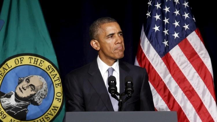 """""""El equipo de Obama está desmoralizado por el operativo ruso en Siria"""""""