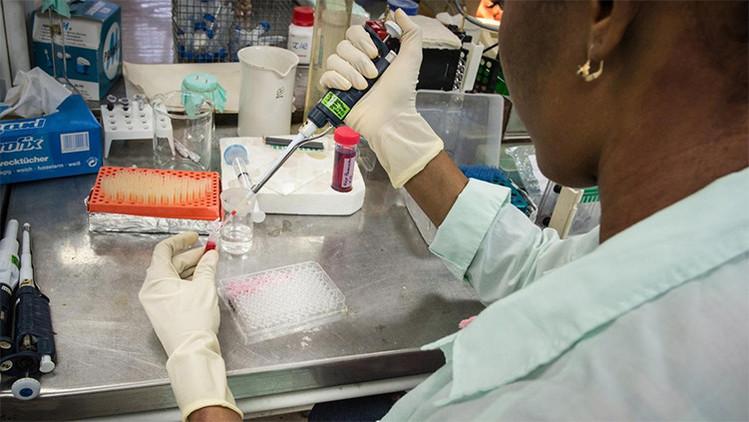 Científicos encuentran por accidente un remedio contra el cáncer