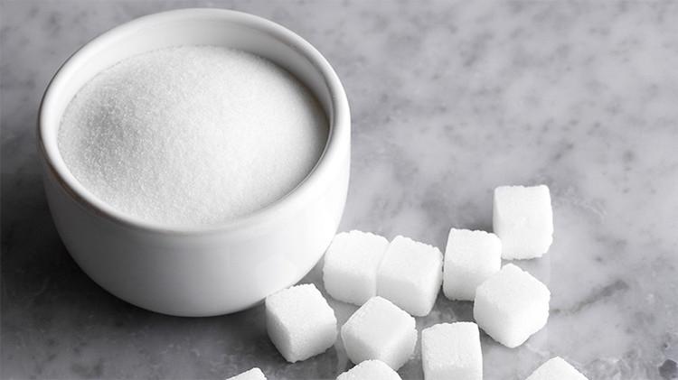 El precio del azúcar se dispara: ¿Se quedará el mundo sin 'oro blanco'?