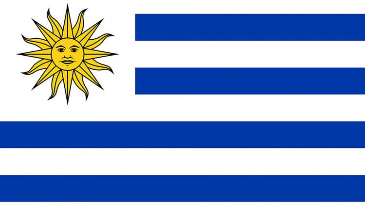 Uruguay, nuevo miembro no permanente del Consejo de Seguridad de la ONU