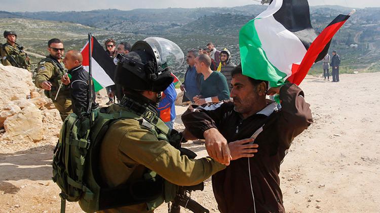 Cinco preguntas que enfrentan a palestinos e israelíes