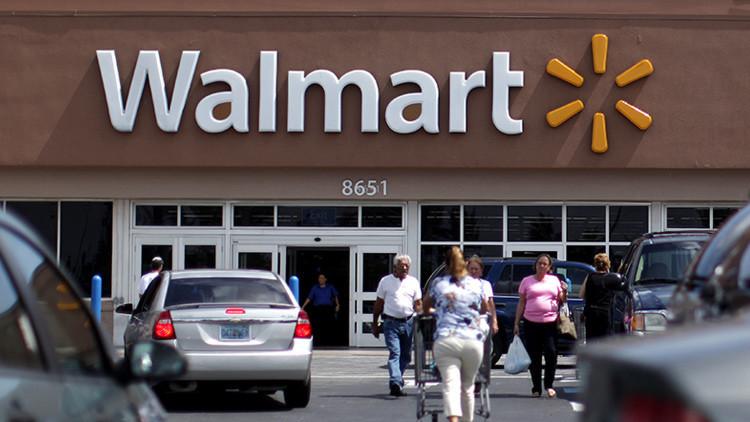 Wal-Mart en crisis: ¿por qué su modelo comercial se desvanece?