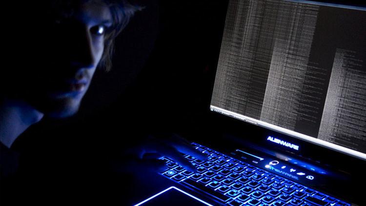 A quién ahora caza la tecnológica que ayudó a localizar a Osama bin Laden