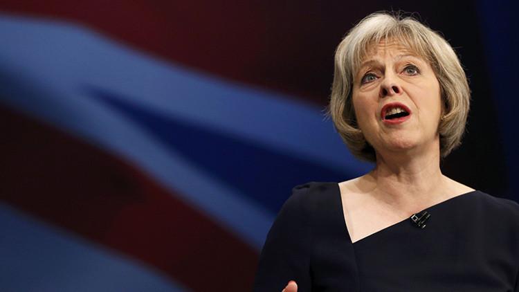 Testimonios sobre abuso sexualinfantil en el Reino Unido son borrados accidentalmente