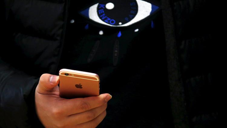Apple pagará 234 millones de dólares de compensación por robar una patente