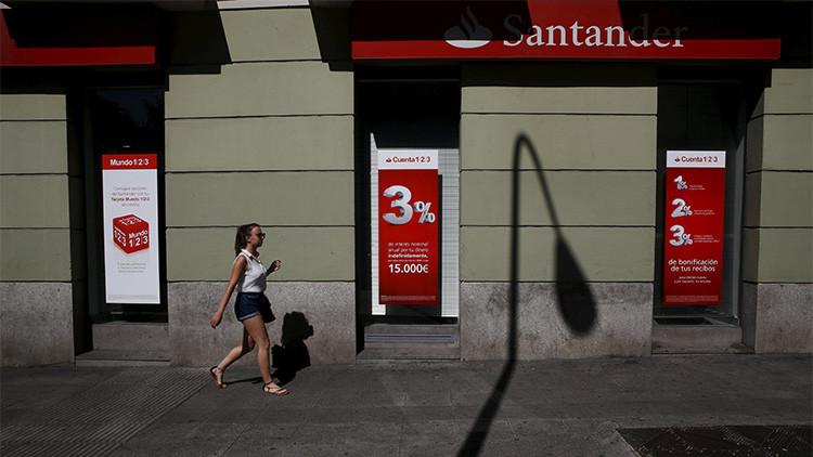 'Se vende': Las multinacionales extranjeras desinvierten 3.563 millones de euros en España