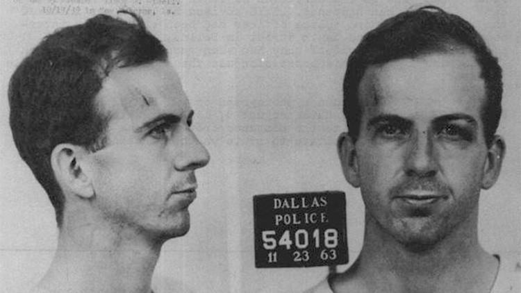 Сientíficos resuelven uno de los principales misterios del asesinato de Kennedy