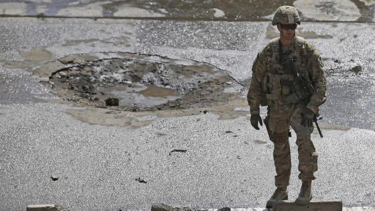 """Occidente, en guardia ante la """"táctica rusa"""" que podría acabar con la OTAN"""