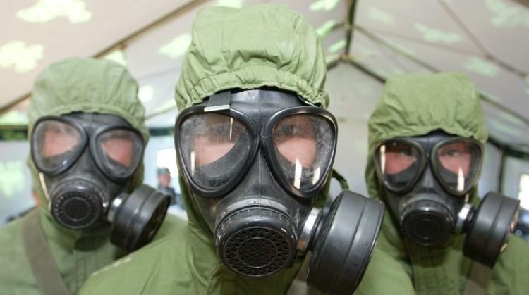El virus desaparecido que podría volver como un arma apocalíptica