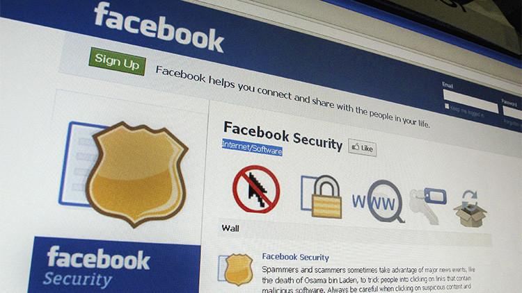 El Tribunal Superior de Irlanda ordena investigar a Facebook por sus transferencias de datos