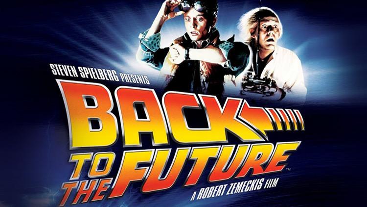 Marty McFly llega a 2015: las predicciones cumplidas de 'Volver al Futuro II' (y las que faltan)