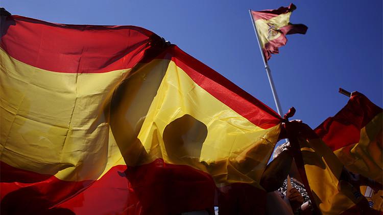 ¿Sin salida?: Razones por las que España no podrá superar su crisis económica
