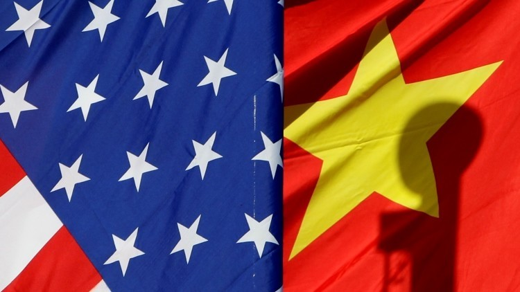 Un informe estadounidense asegura que China está desarrollando armas antisatélite