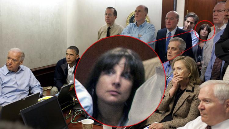Activistas alemanes claman justicia contra 'la Reina de las Torturas' de la CIA
